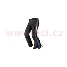 kalhoty převlekové SUPERSTORM H2OUT, SPIDI (černé)