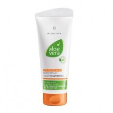 LR Aloe Vera Nutri-Repair Šampon na Vlasy