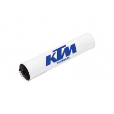 chránič hrazdy KTM retro