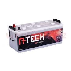 140Ah baterie, 760A, levá A-TECH 514x189x195(220)