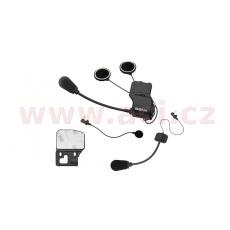 držák na přilbu pro headset 20S, SENA