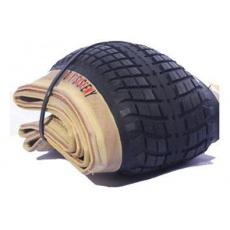 Odyssey Aitken 20x 2,25 K-Lyte Tanwall  pneumatika
