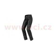 kalhoty MAGIC, SPIDI, dámské (černé)