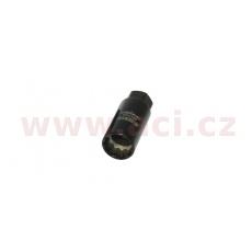 klíč na svíčky extra tenký (20,8 mm), BIKESERVICE