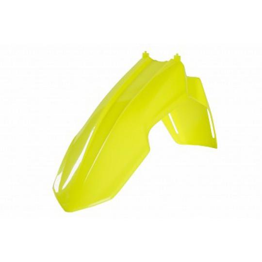 Acerbis přední blatník RMZ 450 08/17, RMZ 250 10/18