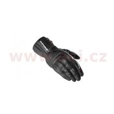 rukavice TX-1, SPIDI (černé)