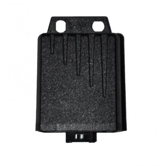 GT834 - Elektronický náklonný senzor