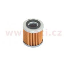 olejový filtr HF154, ATHENA