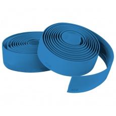 KELLYS Omotávka TRENTO, blue