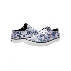 Pánské boty Volcom Lo Fi Shoe Multi