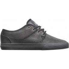 Pánské boty Globe Mahalo Black/Fur