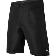 Pánské šortky Fox Ranger Wr Short Black