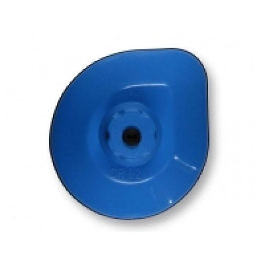 kryt filtru Gas Gas Enduro EC 01-06