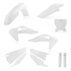 ACERBIS plastový full kit FC/FC 19/22