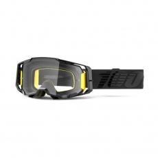 ARMEGA Goggle Nightfall - Clear Lens