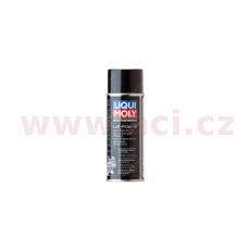 LIQUI MOLY olej na vzduchové filtry motocyklů ve spreji 400 ml *