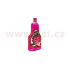 MEGUIARS Soft Wash Gel - autošampón 473 ml