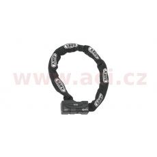 řetězový zámek Granit Extreme Plus (délka 110 cm, tloušťka 12 mm), ABUS