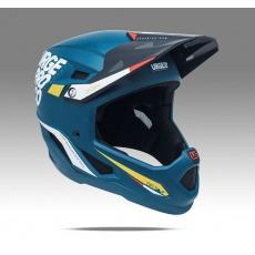 URGE Deltar helma - Blue - modrá