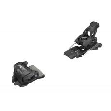 lyžařské vázání TYROLIA binding Attack2 13 GW W/O brake [A], solid black, AKCE