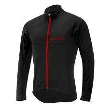 Alpinestars Hurricane Functional Jacket Black Red