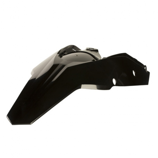 ACERBIS zadní blatník KTM EXC/EXC-F 08/11