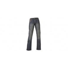 kalhoty, jeansy Brooklyn, AYRTON (modré)